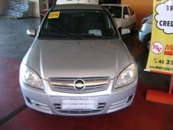CHEVROLET CELTA HATCH SPIRIT (N.GERACAO) 1.0 VHC 8V 4P