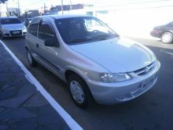 CHEVROLET CELTA HATCH SPIRIT 1.0 VHC 8V 2P